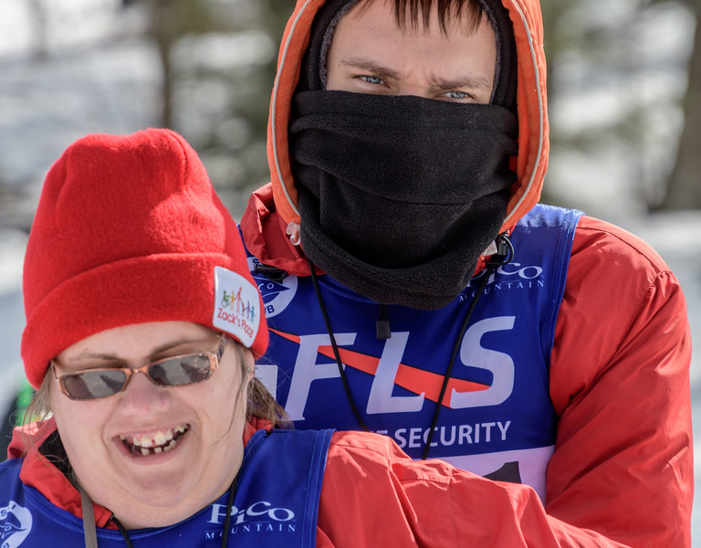 2019 ZP Snowshoe Competition-_5009973.jpg
