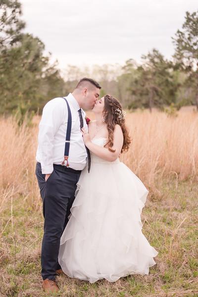 OBerry-Wedding-2019-0924.jpg
