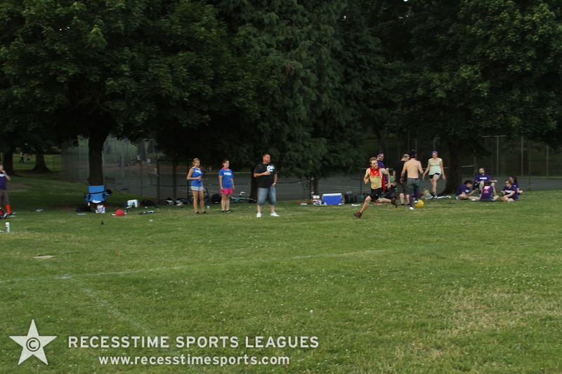 Recesstime_Portland_Kickball_20120710_2001.JPG