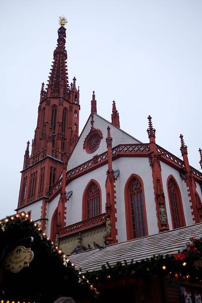 Wurzburg_ChristmasMarket-161126-6.jpg