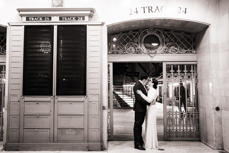 Grand Central Elopement - Irene & Robert-81.jpg