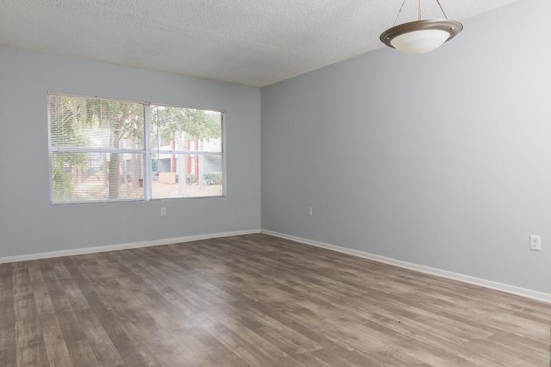 Apartment 2 (1bedroom)-2.jpg