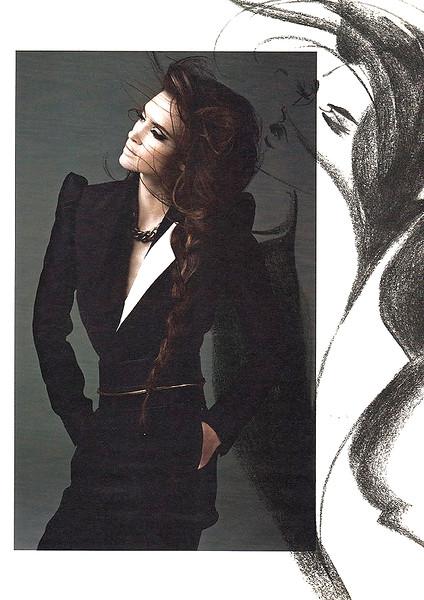 stylist-jennifer-hitzges-magazine-fashion-lifestyle-creative-space-artists-management-75.jpg