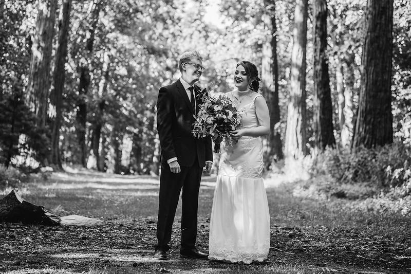 wedding orton 57a.jpg
