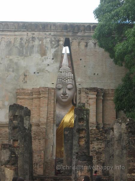 Sukhothai 099.jpg