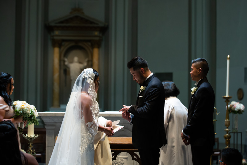 Wedding (834 of 1502).jpg