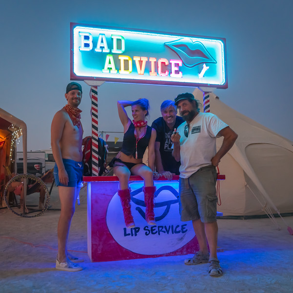 bad-advice-burning-man-2016.jpg