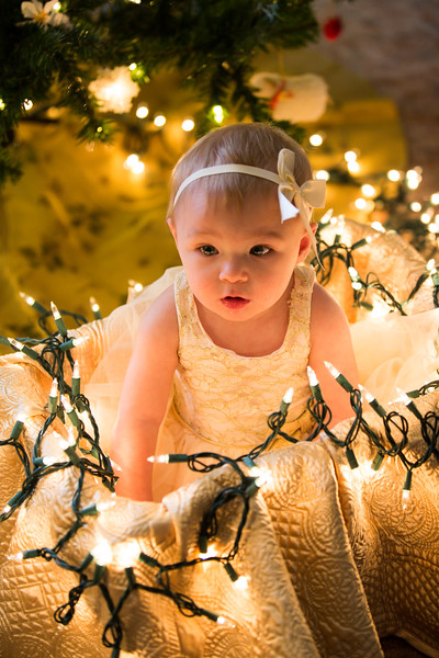Leah Marie's First Christms 2018 (36).jpg