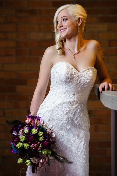 Hub801 Brides-20150206-009-2.jpg