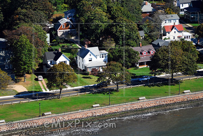 New Haven, CT 06512 - AERIAL Photos & Views