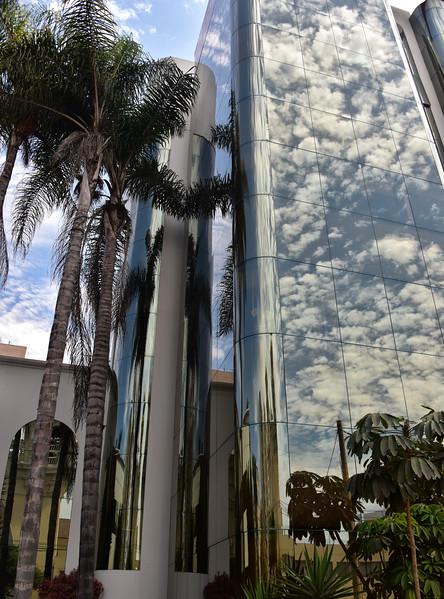 ECQ_6629-Lima.jpg