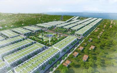 Greater Ho Chi Minh City