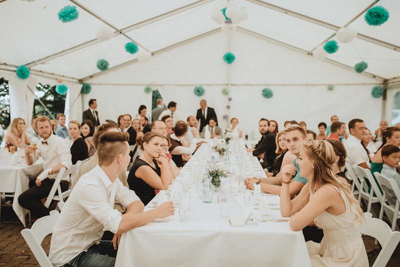 Hochzeitsfotograf-Tu-Nguyen-Destination-Wedding-Photography-Hochzeit-Eulenbis-Christine-Felipe-54.jpg