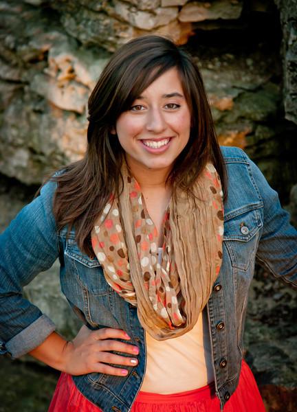 20120402-Senior - Alyssa Carnes-3299.jpg