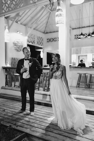 Wedding-of-Arne&Leona-15062019-590.JPG