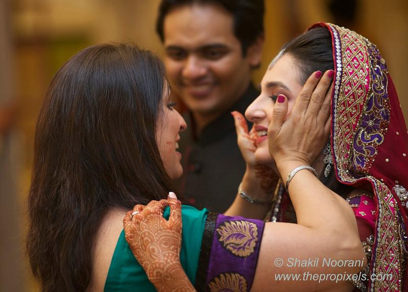 Sehrish-Wedding 2-2012-07-0923.JPG