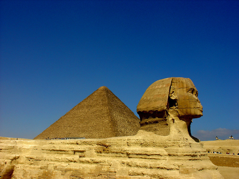 The Sphinx.jpg
