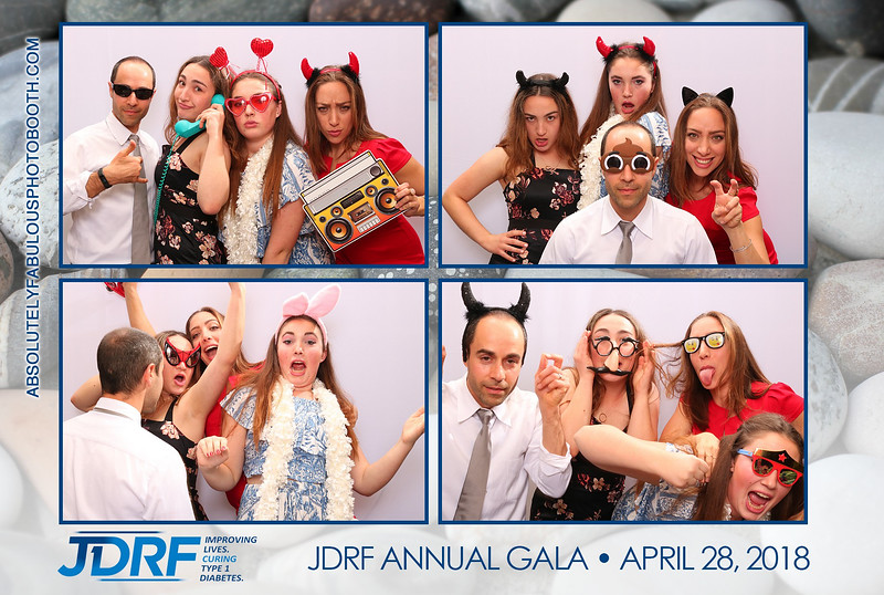 Absolutely Fabulous Photo Booth - 180428_221258.jpg
