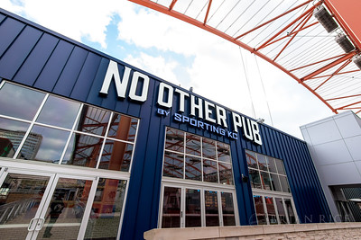 No Other Pub Grand Opening 02.24.16