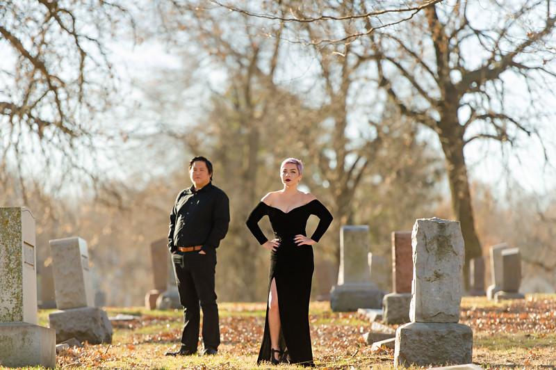 Lianna and Kyle-1116.jpg