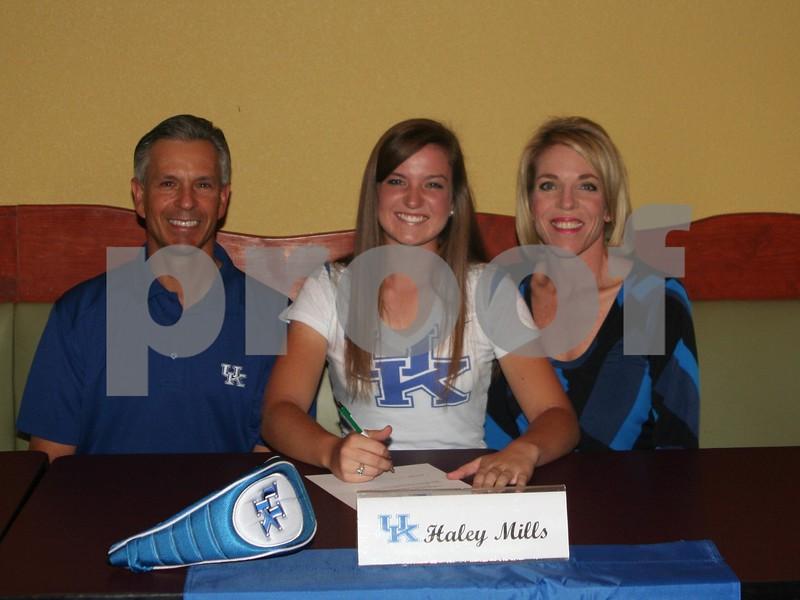 Haley Mills UK signing.jpeg