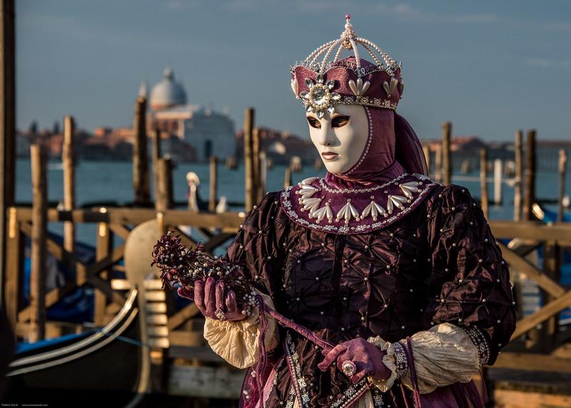 Venice 2015 (275 of 442).jpg