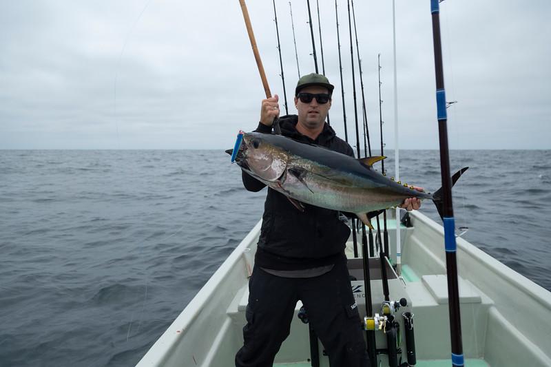 20200721-LUCAS-LEVI-ERIC-FOAMER-FISHING-TUL27720-FA20.JPG