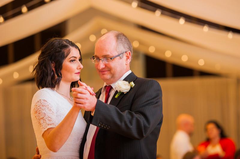 john-lauren-burgoyne-wedding-528.jpg