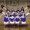 ACMS Cheerleaders ~ 2015 :