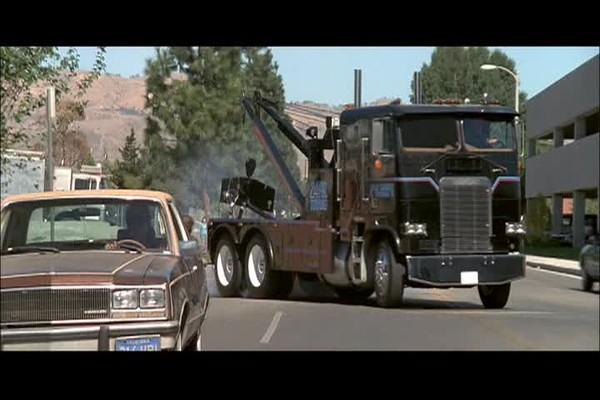 Terminator2_MallAndPlummerStreet_35-14.avi