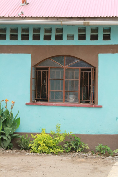 Kenya Part1 '15 1717.JPG