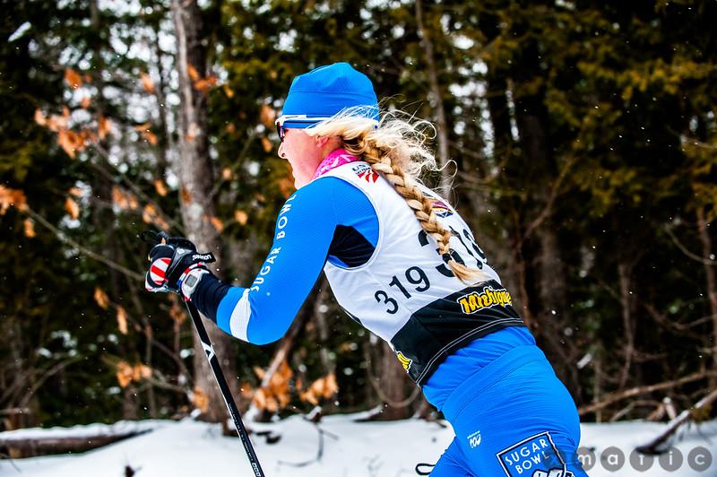2016-nordicNats-10k-classic-women-7228.jpg