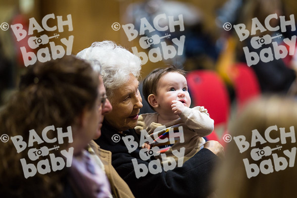 Bach to Baby 2017_Helen Cooper_Conway Hall-2017-12-10-31.jpg