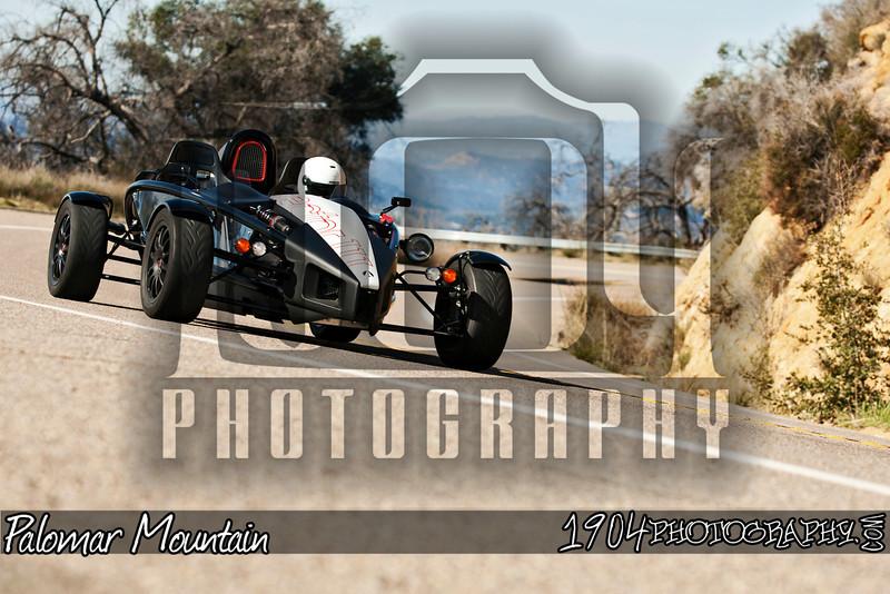 20110123_Palomar Mountain_0609.jpg
