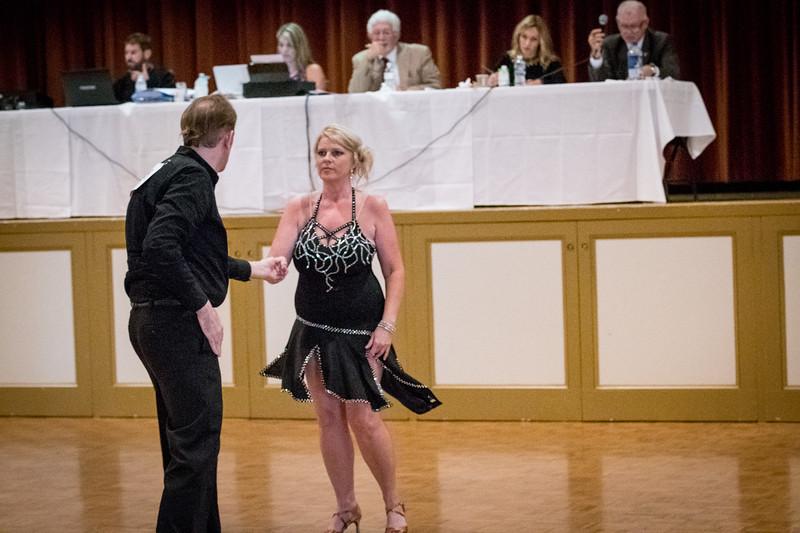 RVA_dance_challenge_JOP-13205.JPG
