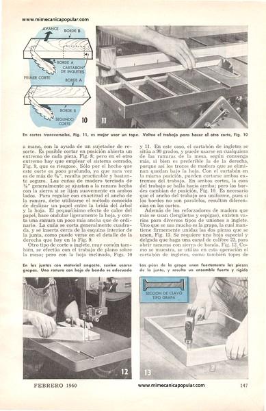 las_juntas_a_inglete_febrero_1960-03g.jpg