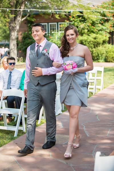 Rachel&Tyler-294.jpg