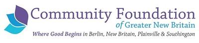 CFGNB-logo-new-tagline-2.jpg