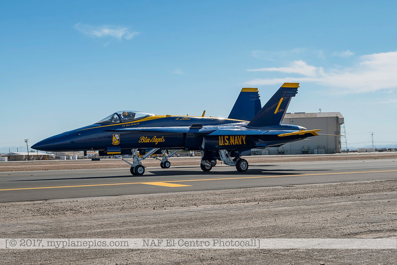 F20170216a125914_6149-F-18 Hornet-Blue Angels.jpg