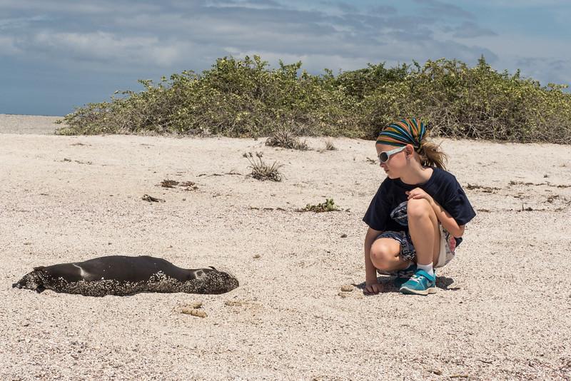 Galapagos-Best-055.jpg