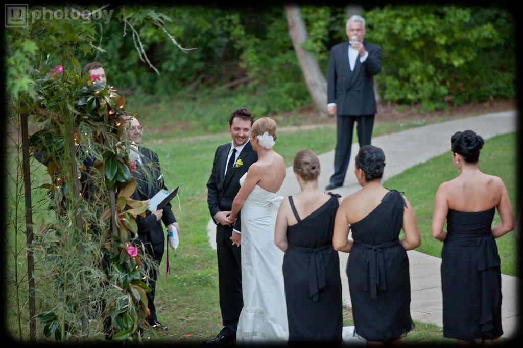 20100523_IRBY_ILER_WEDDING (15 of 17)