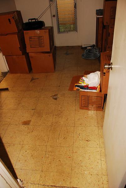 2008 09 24 - The House 114.JPG