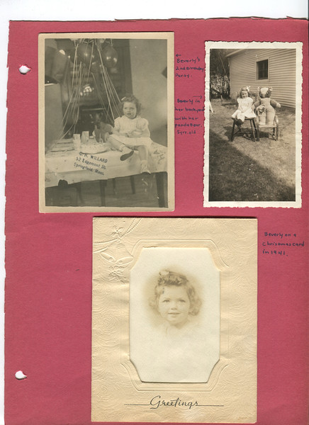 old family scans057.jpg