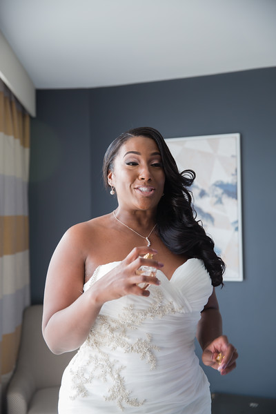 Darcel+Nik Wedding-149.jpg