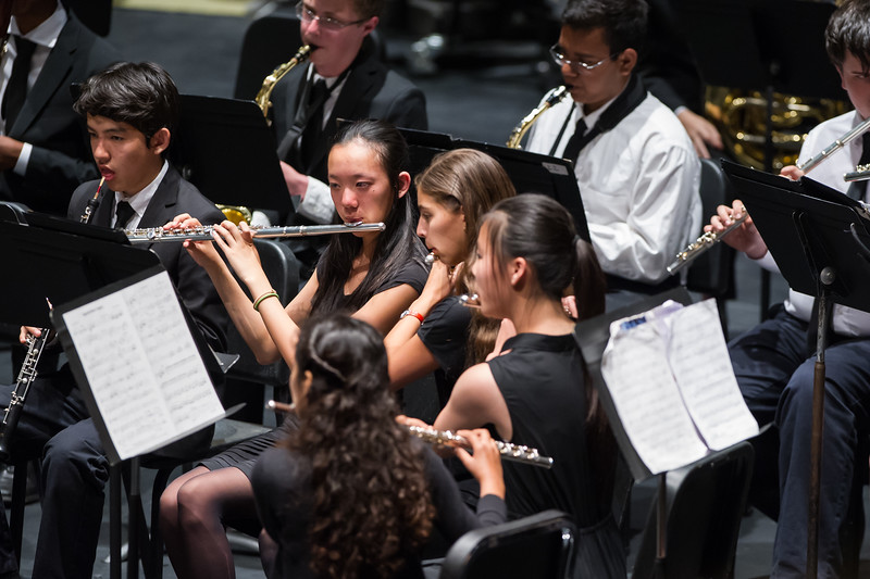 2016051216 Paly Concert-1783.jpg