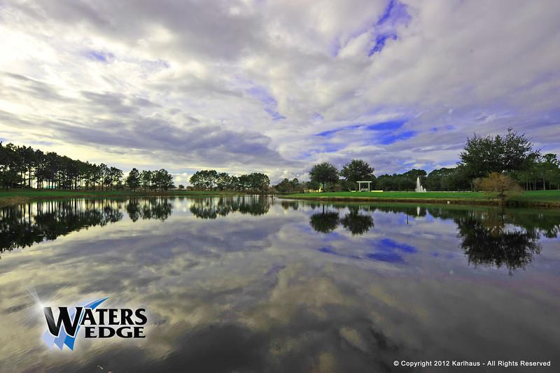 Waters-Edge-Lake-1-KHR_4558.jpg