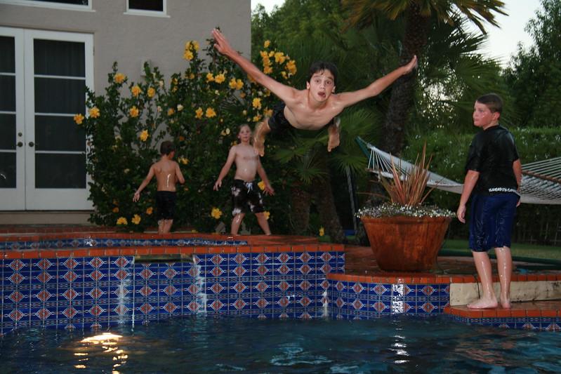 Pool Play_062.JPG