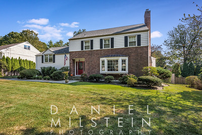 27 Willets Rd EXT