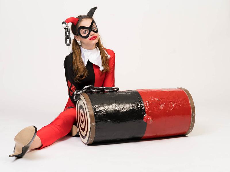 Harley Quinn - Sara0192-Edit.jpg