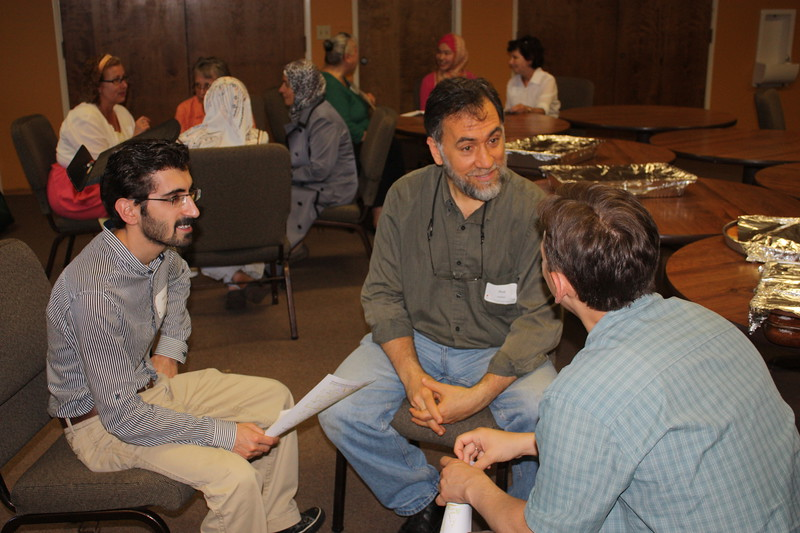 abrahamic-alliance-international-silicon-valley-2013-06-29_14-21-03-common-word-community-service-bahri-dogan.jpg